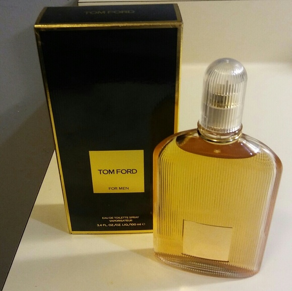 best discontinued tom ford use buy mens products french men cologne to colognes for black from price where violet cheapest imported perfumerys leather